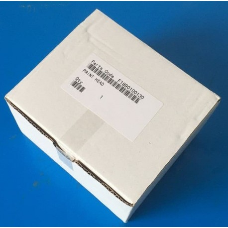 New And Original DX7 Printhead F189010 Unlocked Print Head for Eco Solvent Printer Made In Japan