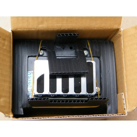 FA10000 FA10010 Printhead compatible for EPSON T3000 5000 7000 3070 5070 7070 3080 5080 DX6 Printer Head