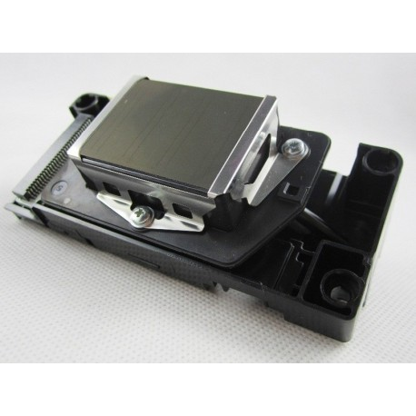 New and Original 4800/7400/7800/9400/9800 DX5 Water Based Printhead F160000/F160010
