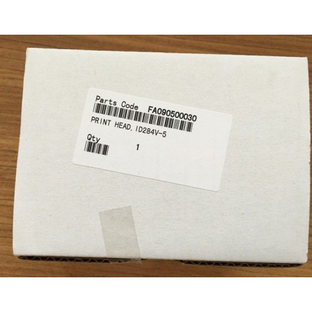New Printhead XP600 Series DX8 DX9 FA09050