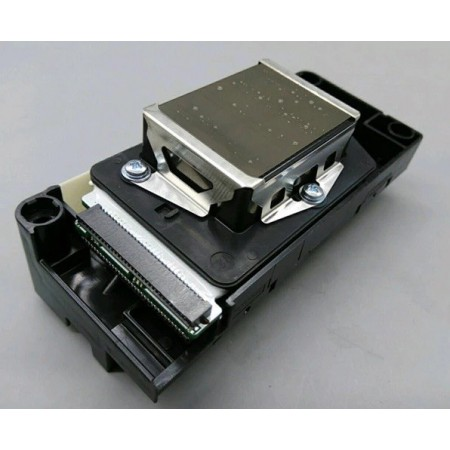Epson DX5 F152000 Inkjet Printhead For Epson R800 printer