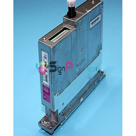 New and Original Seiko SPT 1020 35pl Printhead Made in Japan