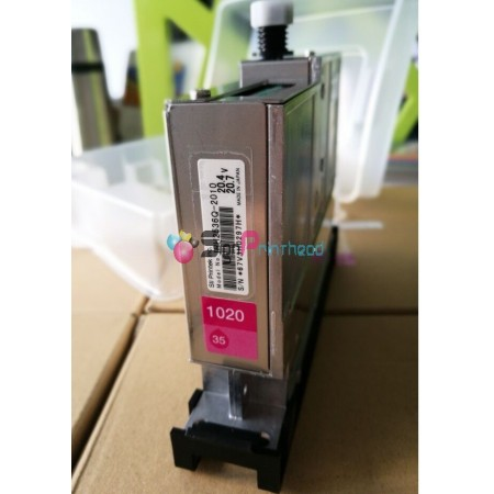Seiko SPT-1020 35PL Printhead Made in Japan