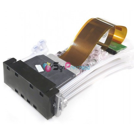 New And Original Mimaki SWJ-320 Printhead GEN5 Assy - M022650