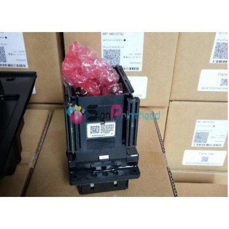 Genuine Mimaki JV150 PRINT HEAD M015372