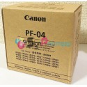 New And Original Canon PF-04 PrintHead imagePROGRAF printers