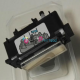New Original Ricoh GH2220 Printhead for UV Curable Ink