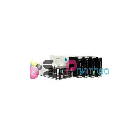 ROLAND FPG-BK BLACK PIGMENT INK CARTRIDGE 220ML