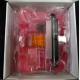 New & Original XAAR1003/GS6U Xaar 1003 GS6U print head